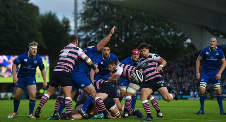 6ff0c94a8e5 Blog | Page 8 | CF10 Arms Park Rugby Trust